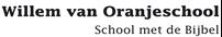 Willem van Oranjeschool